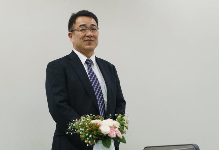 回答者_浅尾(ベルエアーシステムズ(株))-2