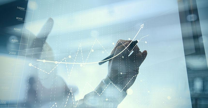 事業開発・ビジネスデベロップメントへの転職