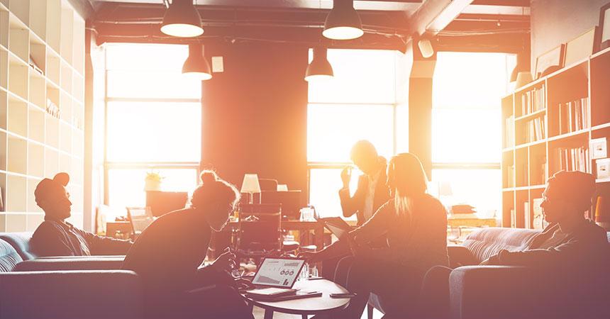 メガベンチャー企業への転職