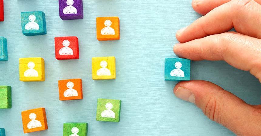 ベンチャー/スタートアップ企業に求められる人材とは?