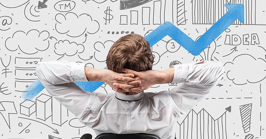 連休中に転職・キャリアを考えるための4つの質問
