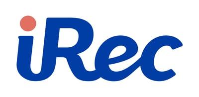 iRec_logo