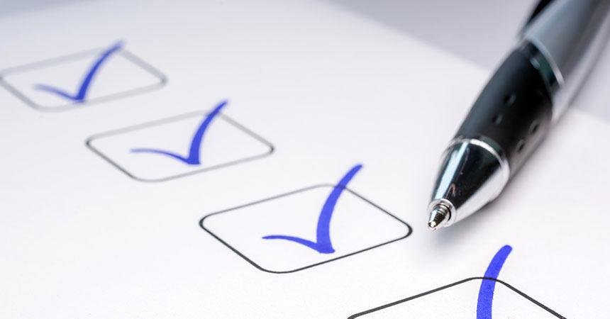 会社を辞めない方がいいかも。転職を考える前に答えるべきシンプルな4つの質問