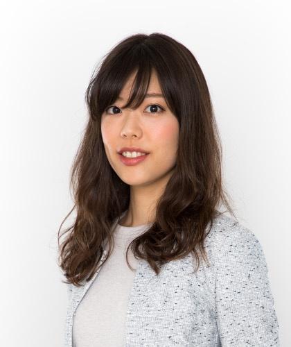 株式会社プロコミット 石居美穂子