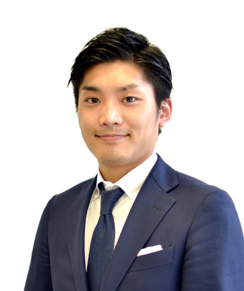 株式会社プロコミット 上田 良治