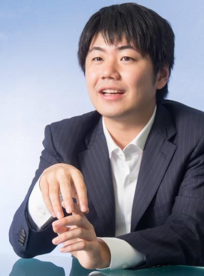 株式会社リブセンス 代表取締役社長 村上 太一氏