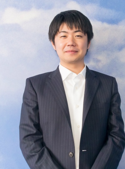 株式会社リブセンス代表取締役社長 村上 太一氏
