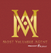 リクルート社主催 MVA(MostValuableAgent)