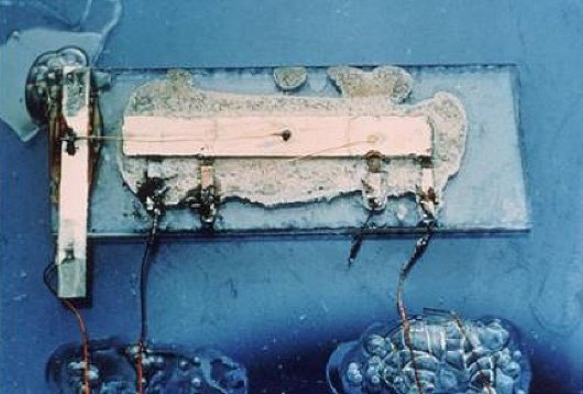 integrated-circuit_pht02.jpg