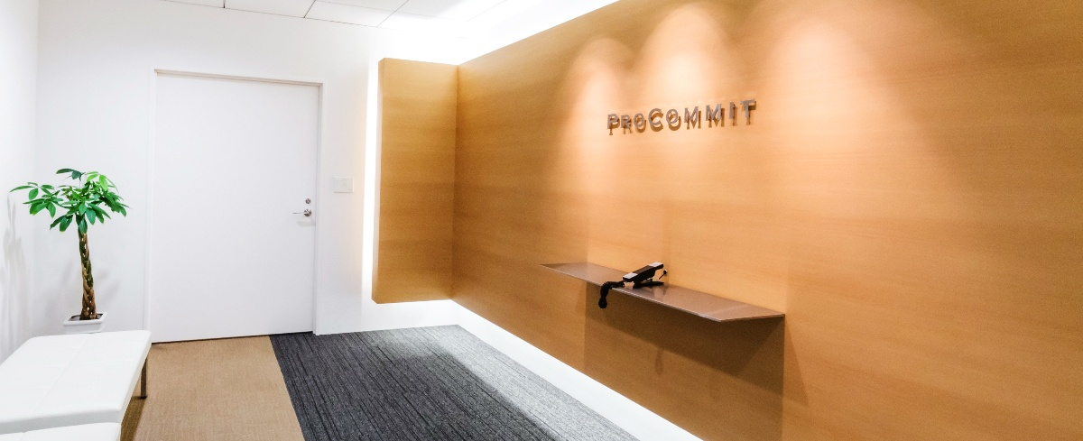 アクセス方法|アーク森ビルWESTWING11階