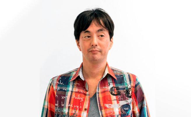 株式会社メルカリ 代表取締役社長 山田 進太郎